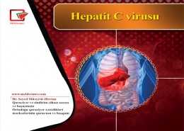 Hepatitis-C-Virus-Turkey