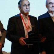 Dr. Siavash Mansouri