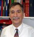Prof. Peter karayiannis