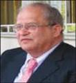 Prof. Mario Rizzetto