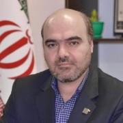 Dr. Mohammad Reza Farnaghizad